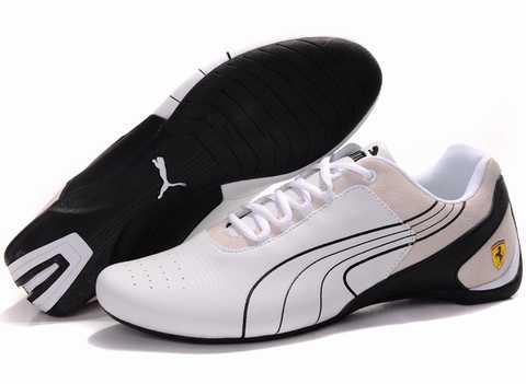 Jaune Timberland Chaussures A1rch F Noir nwk80OXNP